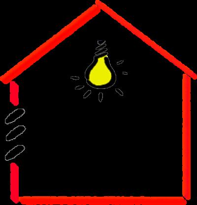 myHomeControl Lizenzen Gebäudeautomation Smart Home