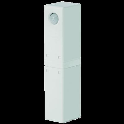 Kompakter Bewegungsmelder PIRminiAP-EnO868-Bat