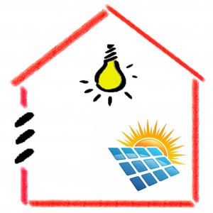 Lizenzoption Photovoltaik Wechselrichter